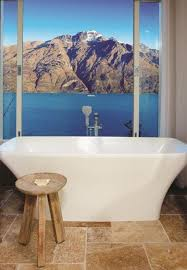 15 romantic hotel bathtubs we u0027re dying to soak in homes and hues