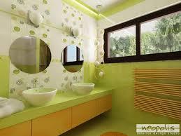 Designer Bathroom Sets Colors Download Green Bathrooms Designs Gurdjieffouspensky Com
