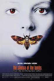 evolution of horror movie poster designs 1922 u2013 2009 hongkiat