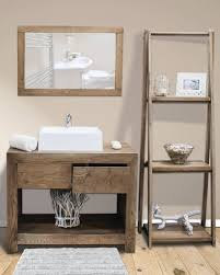 bathroom narrow bathroom vanity and sink wood cabinets for
