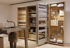stylish kitchen cabinet organizers charming home renovation ideas