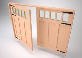 Barn Door Kite by Carriage Doors Plans U0026 Building Carriage Doors From Scratch The