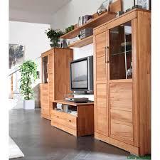 Wohnzimmerschrank Reduziert Wohnzimmermöbel Buche Ruhige Auf Wohnzimmer Ideen Plus Wohnwand