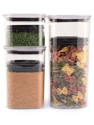 Airscape Kitchen Canister Airscape Lite Storage Canister