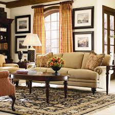 living room awesome thomasville living room sets thomasville