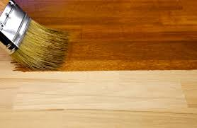 Laminate Flooring Sealer Staining U0026 Sealing Stelzer Painting Portland Or