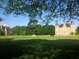 Castle For Sale by Magnificent Fairytale Castle For Sale Near Tgv 65 Min To Paris