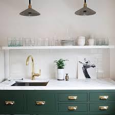 Kitchenette Ideas 218 Best Inside Kitchen Images On Pinterest Kitchen Designs