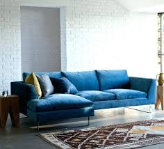 canape bleu canape bleu en canape bleu turquoise utoo me