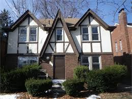 Pictures Of Big Houses Detroit Is Auctioning Off Incredible Old Homes For 1 000 But