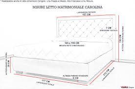dimensioni materasso singolo best misure materasso singolo photos modern home design