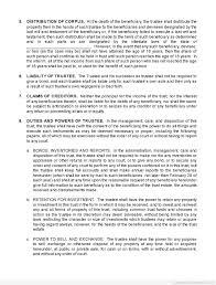 free broker price opinion printable real estate forms printable