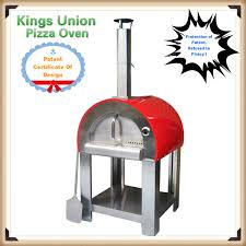 Used Cooktops For Sale Fire King Wood Stove Fire King Wood Stove Suppliers And