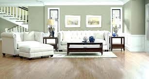 Clearance Living Room Sets Living Room Set Clearance Kgmcharters
