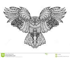 totem stock illustrations u2013 9 834 totem stock illustrations