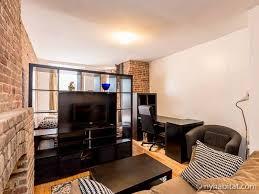 Comfort Apartments Hamilton New York Apartment Studio Apartment Rental In Hamilton Heights
