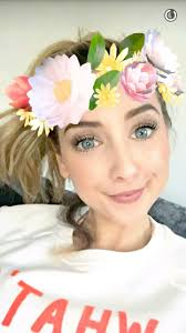 577 best zoella images on pinterest youtubers zoella and joe sugg