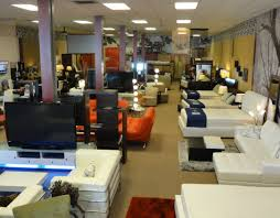 furniture best furniture stores nampa home design very nice