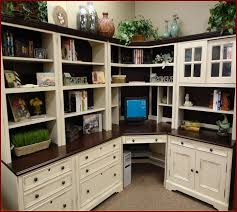 Modular Office Furniture For Home Modular Office Furniture System Home Design Ideas