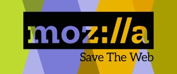 designmantic affiliate mozilla logo open not closed designmantic the design shop