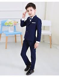 suits for weddings prom suits wedding clothes for boys children