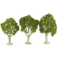 4 5 waters edge birch trees hobby lobby 872473