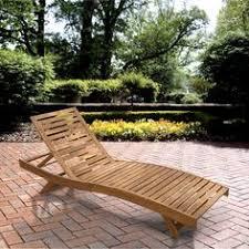 Pool Side Lounge Chairs Molded Fiberglass Pool Lounge Chair Fiberglass Pools Lounge