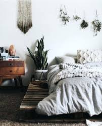 bohemian bedroom simple bohemian bedroom everyday we share our stories and passions