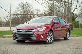 toyota camry 2019 born in the usa toyota camry earns u0027most american car u0027 honor