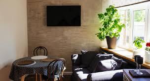 design apartment riga design apartments riga cozy design apartment rga latvia booking