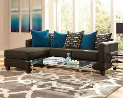 livingroom sets rooms to go living room sets reviews tags rooms to go living