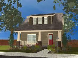 two story bungalow house plans plan 050h 0095 find unique house plans home plans and floor plans
