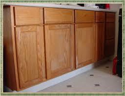 staining kitchen cabinets darker staining kitchen cabinets labor