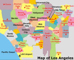 los angeles suburbs map bad areas of los angeles map indiana map
