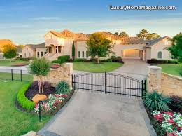 Home Front Yard Design Myfavoriteheadache