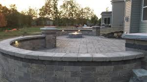 Patio Patio Construction Home Interior - cool outdoor patio contractors design decorating modern at outdoor
