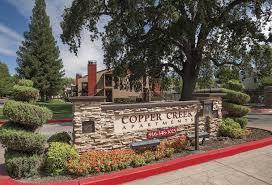 1 Bedroom Apartments Sacramento Copper Creek Apartments Sacramento Rentals Rent One