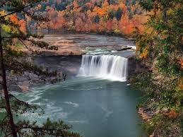 Kentucky waterfalls images Kentucky waterfalls jpg