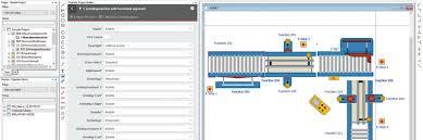 e plan eplan cogineer easily automating engineering