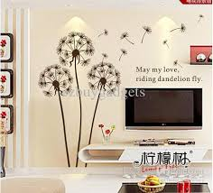 living room wall stickers wall decals for living room living room wall decals kw home design
