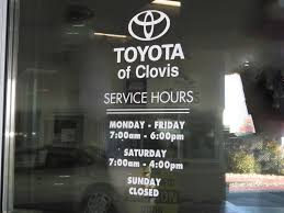 fresno lexus service hours 2017 used toyota prius two at toyota of clovis serving clovis