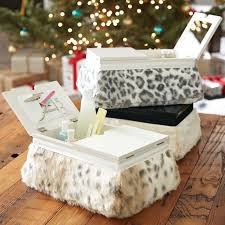 Pottery Barns Teens Holiday Gift Guide 2014 Pottery Barn Teen Manicure Lapdesk