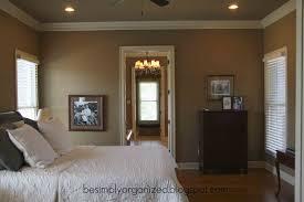 master bedroom and bathroom ideas master bedroom with bathroom for best master bedroom bathroom