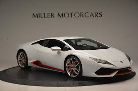 used lamborghini 2015 lamborghini huracan lp610 4 stock f1707a for sale near