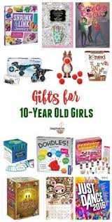 best gift for best gifts and toys for tween tween gift and