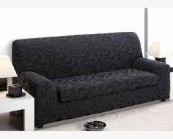 protège accoudoir canapé protege accoudoir fauteuil beau canape housse de canape d angle