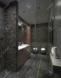 badezimmer duschen hausdekoration und innenarchitektur ideen schönes badezimmer