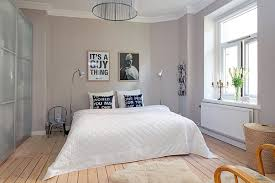 designing for small spaces 22 interior design ideas for small bedrooms hgnv