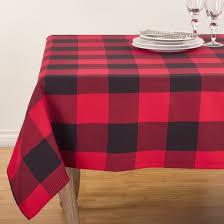 tablecloth saro lifestyle target