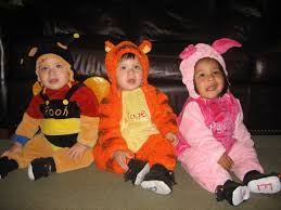 halloween costumes for 2 month old halloween costumes for siblings that are cute creepy and